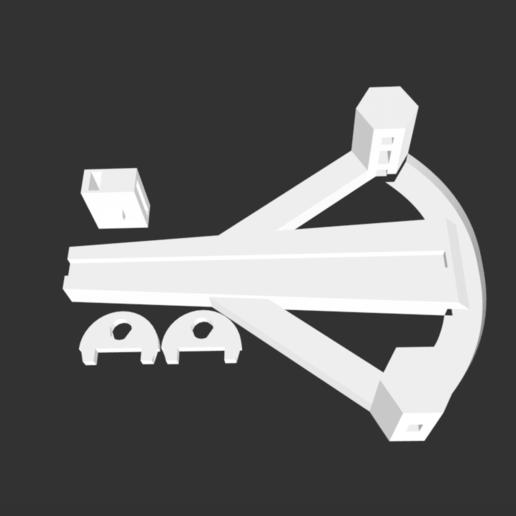 Screenshot 2020-07-23 at 14.54.08.png Download free STL file Penny Crossbow • Model to 3D print, detaildesigner