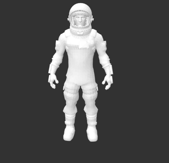 Screenshot 2020-07-12 at 20.07.15.png Télécharger fichier STL gratuit Dark Voyager Fortnite • Plan imprimable en 3D, detaildesigner