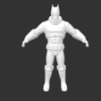 Screenshot 2020-07-23 at 15.16.34.png Download free STL file Batman vs Superman Suit • 3D printable design, detaildesigner