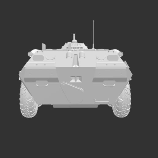 Screenshot 2020-07-15 at 22.28.04.png Download free STL file Mega Tank • 3D printable design, detaildesigner