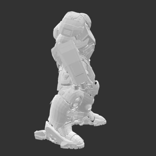 Screenshot 2020-07-16 at 18.33.26.png Télécharger fichier STL gratuit Grand Ironman • Modèle pour impression 3D, detaildesigner