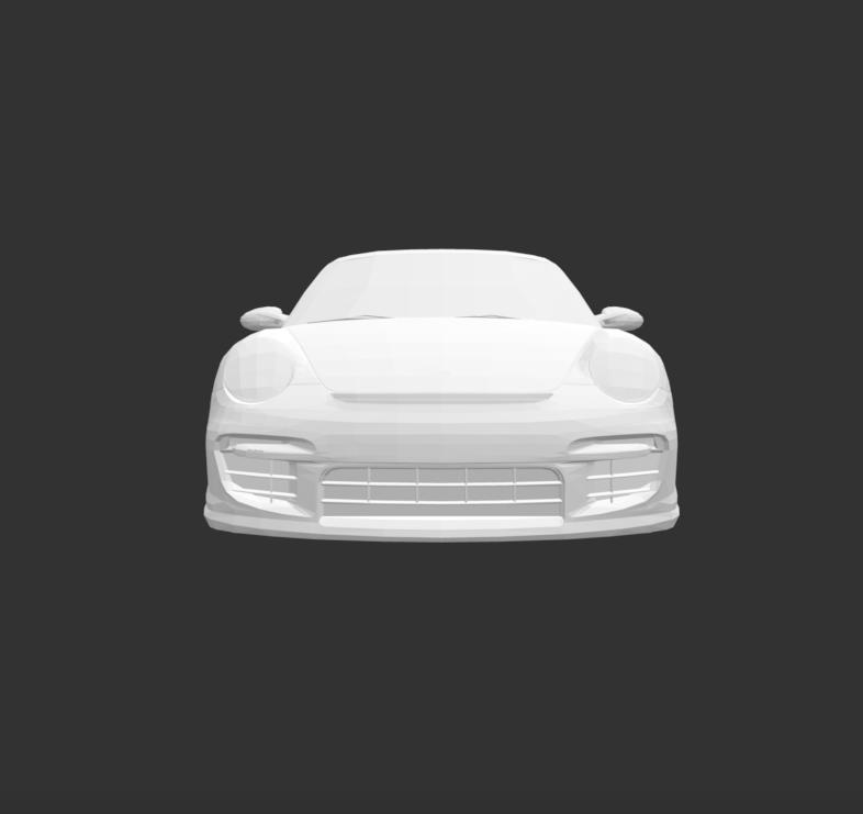 Screenshot 2020-07-11 at 23.21.20.png Download free STL file Porsche 911 Gt2 • 3D print model, detaildesigner