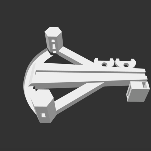 Screenshot 2020-07-23 at 14.53.52.png Download free STL file Penny Crossbow • Model to 3D print, detaildesigner