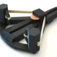 Screenshot 2020-07-23 at 13.51.28.png Download free STL file Penny Crossbow • Model to 3D print, detaildesigner