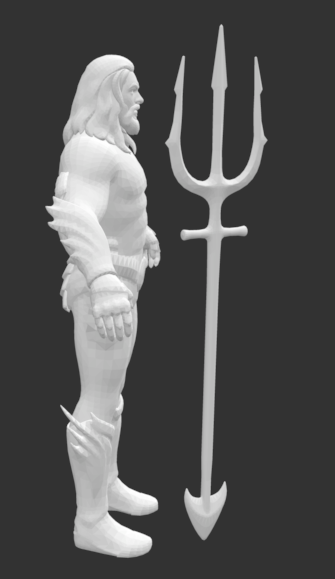 Screenshot 2020-07-10 at 19.29.29.png Download free STL file Aquaman Fortnite • 3D printable model, detaildesigner