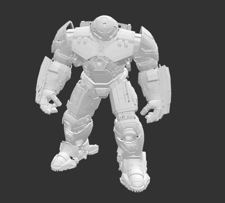 Screenshot 2020-07-16 at 18.33.17.png Télécharger fichier STL gratuit Grand Ironman • Modèle pour impression 3D, detaildesigner