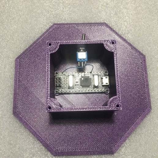 B4F06AFB-37FD-441F-BB1D-D292127C5741_1_105_c.jpeg Download free STL file Japanese style light box • Design to 3D print, jurekkb