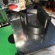 IMG_8059.jpeg Download free STL file Apple Watch Stand • 3D printer template, jurekkb