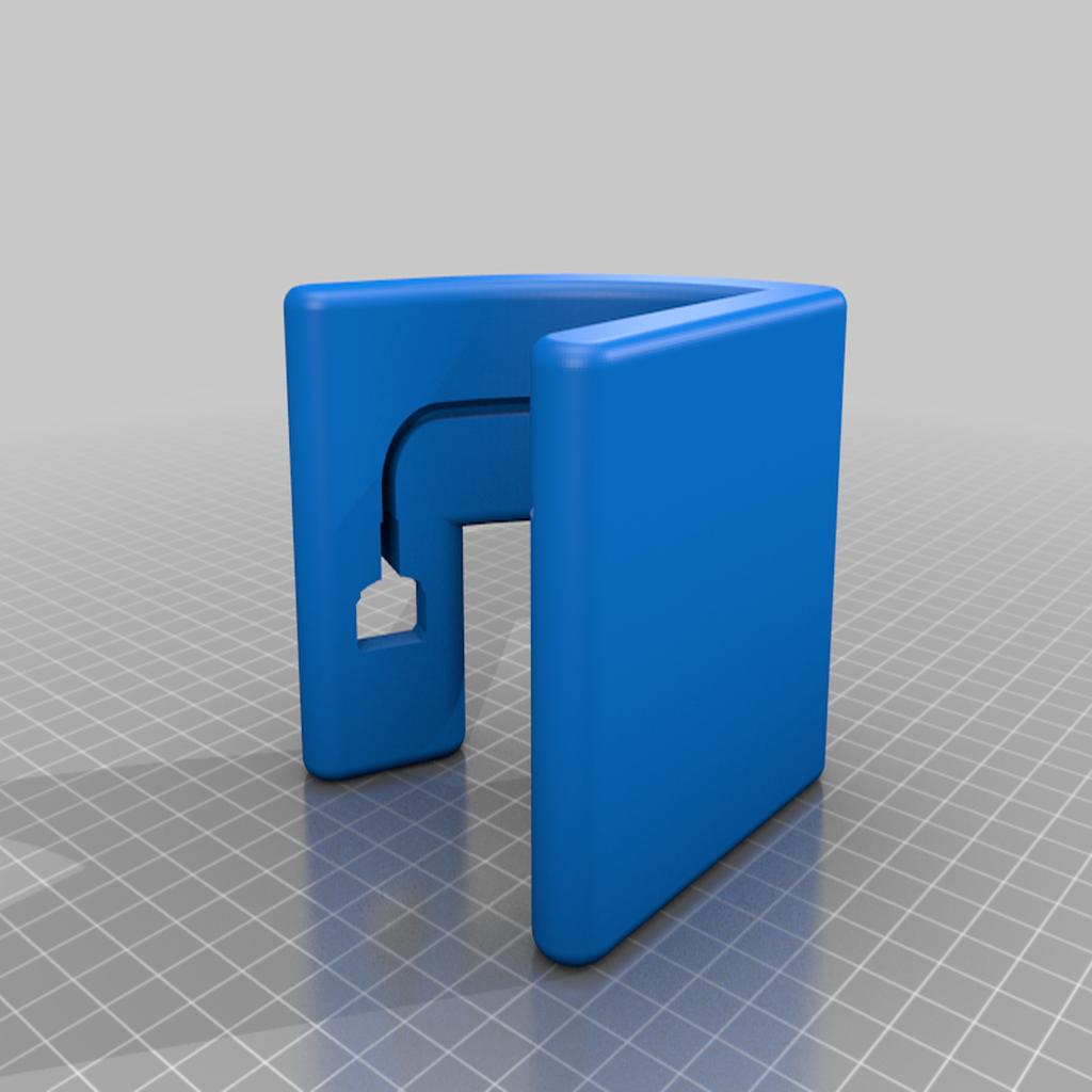 Apple_Watch_Stand_V1_jurek_v1.png Download free STL file Apple Watch Stand • 3D printer template, jurekkb