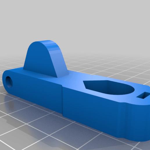 03._PEN_HOLDER_gb_v1.png Download free STL file ZDV SPHERE-O-BOT (light remix) • Object to 3D print, jurekkb