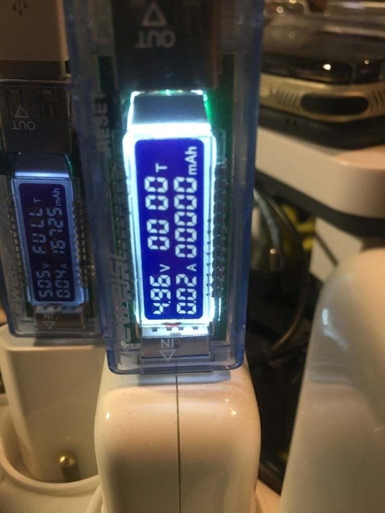 650B52D0-5A49-4083-AE3C-B68B5BB99AF4_1_105_c.jpeg Download free STL file Japanese style light box • Design to 3D print, jurekkb