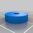 spacer_gb_v1.png Download free STL file StarScan_Dub_Turntable • 3D printing object, jurekkb