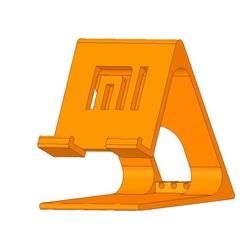 Descargar archivo 3D gratis soportes telefónicos, sukasz082