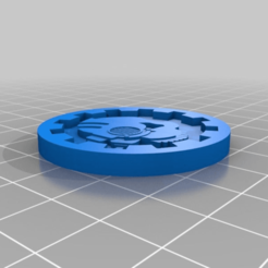 d32f7e3fd26edb73aef2c1a7edece6e7.png Download free STL file 40k Tokens - Imperial Forces - 40mm x 4mm • 3D printable object, alphaflight83