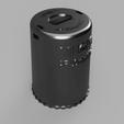 Télécharger objet 3D gratuit Étui à lentilles MINOLTA AF 50mm 1:1.7(22), WaterLemon