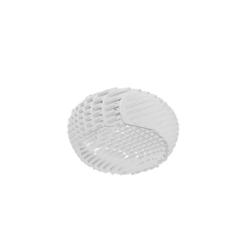 a2400f42611d7454cfb2333352e030ec.png Download free STL file Boing Boing Lamp • 3D printable design, FraGar