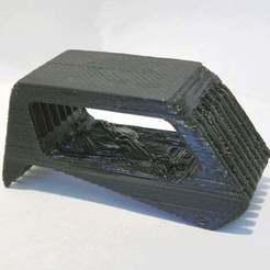 CIMG3248.JPG Download STL file A-Side • Object to 3D print, FraGar