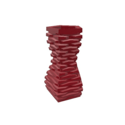 0a9b490593ae534b7bd244365d010826.png Download STL file Wase_Slate • 3D print model, FraGar