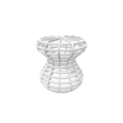 37645c6a4e6baf1555bea18f1b9ca25a.png Download free STL file 8_Ball_Lamp • Object to 3D print, FraGar