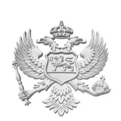 Dubble_Headed_Eagle.jpg Download STL file Dobbel_Eagle_Head_Crest • 3D print template, FraGar