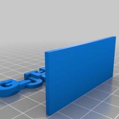 503e439ffd9ecdbb795b6635d03461c5.png Download free STL file Glutenfree • 3D printer model, FraGar
