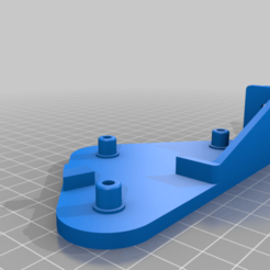 CounterBase.png Download free STL file ExtrusionLengthGauge • 3D printer object, suromark