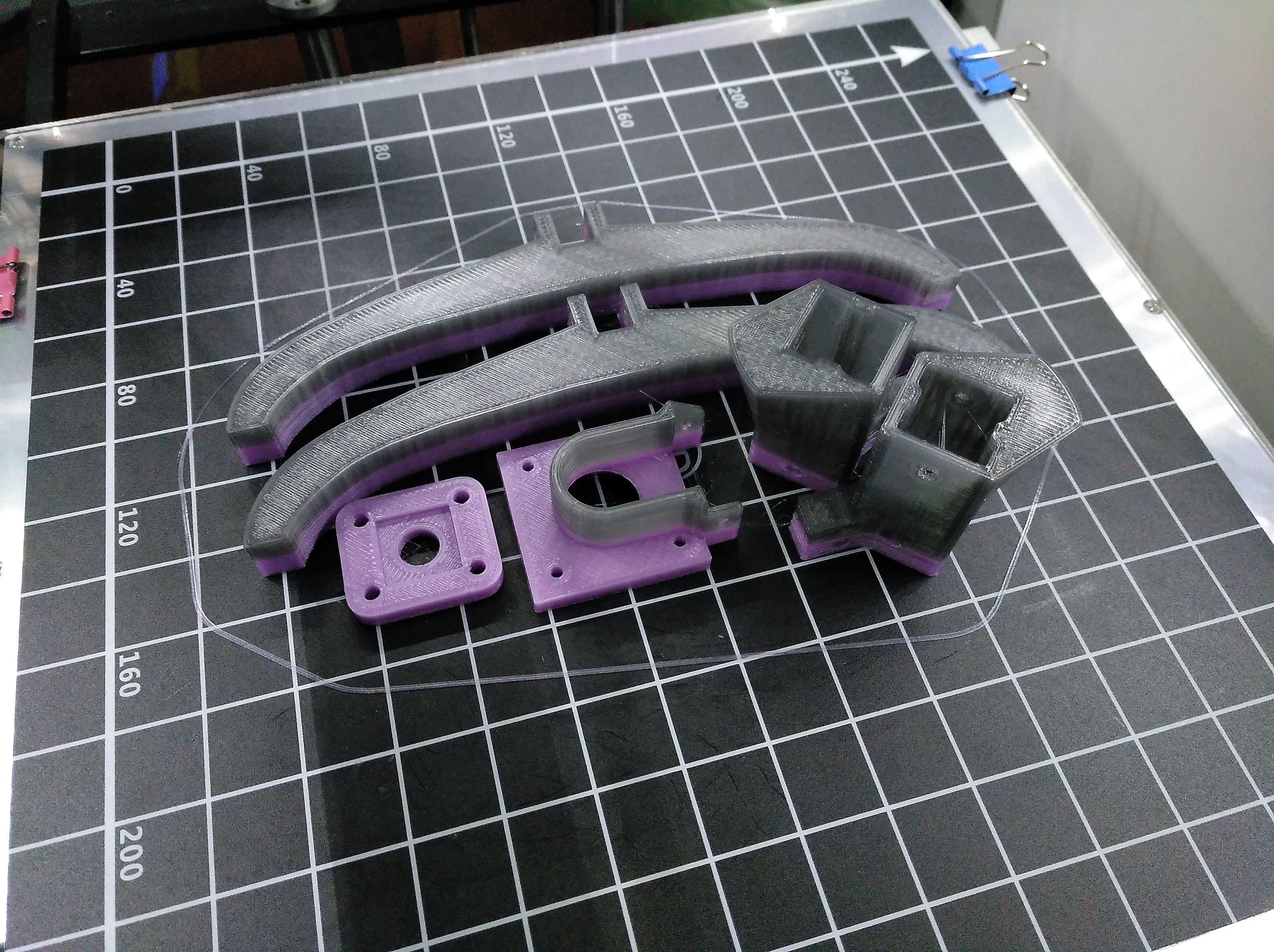 2019-06-21_071515_IMG_web.jpg Télécharger fichier STL gratuit CamRider 2020 • Plan à imprimer en 3D, suromark