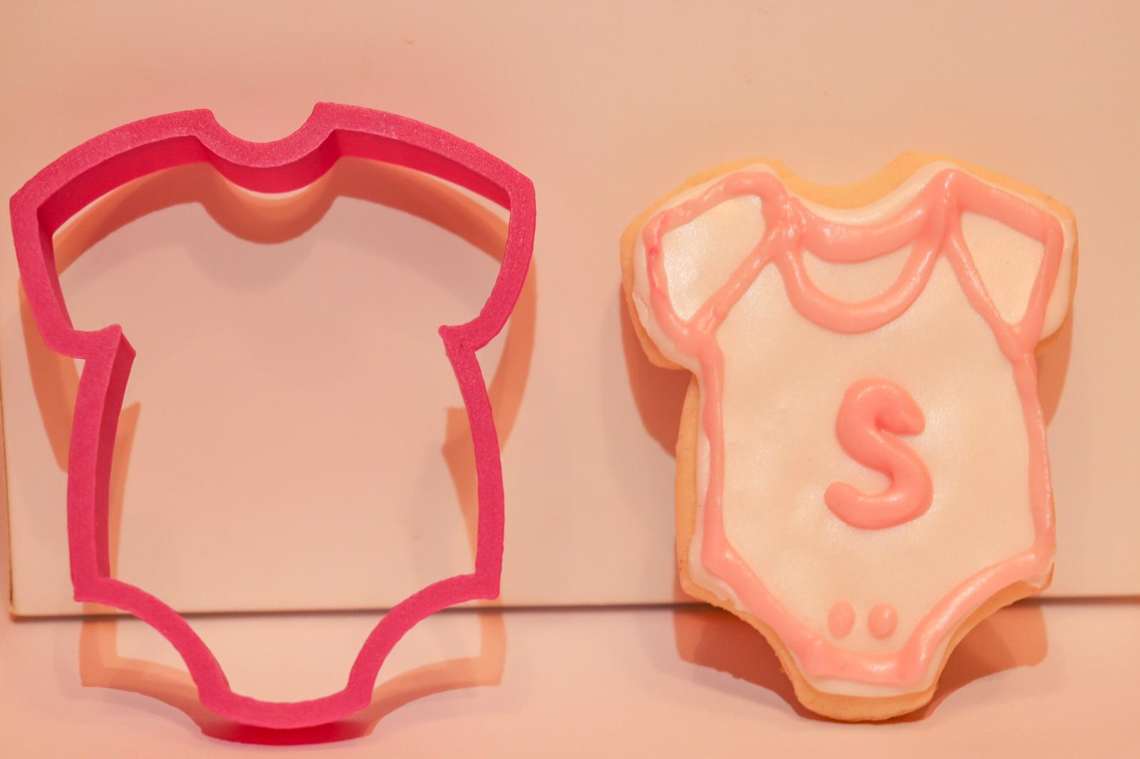 Babyshower_4.jpeg Download free OBJ file Baby Shower cookie cutters • 3D printing model, Ragkov
