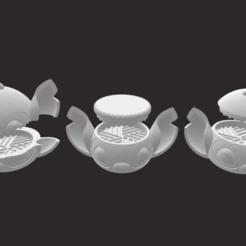Download 3D printer files GRINDER STITCH - 3x2, camilatroisi555