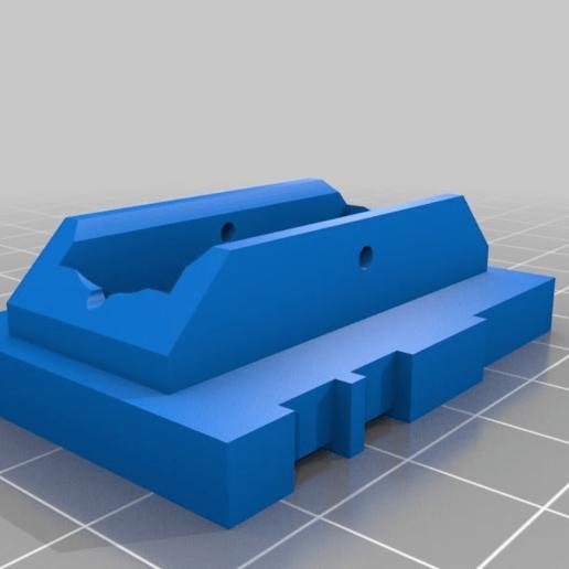 0a807dbb178a117697300549411743fb.png Télécharger fichier STL gratuit Adaptateur de batterie 18650 pour NDS Lite • Modèle pour imprimante 3D, LarryG