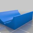 0f1ce469afb27f36a714545d427363cb.png Télécharger fichier STL gratuit Adaptateur de batterie 18650 pour NDS Lite • Modèle pour imprimante 3D, LarryG