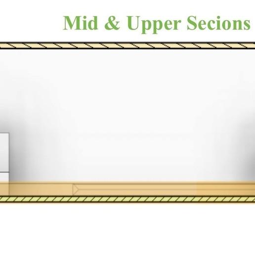 Longitudal_Section_showing_Nubs.jpg Télécharger fichier STL gratuit Affaire Riden RD6006 sur l'alimentation électrique • Objet imprimable en 3D, christinewhybrow