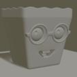 pa.png Download free STL file multi use corn box • 3D printing design, yeisonvillamil