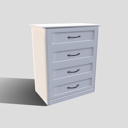 online store 7e398 2cc61 Ikea Drawers