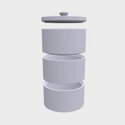 tb0.png Télécharger fichier STL Boîte à bibelots • Modèle imprimable en 3D, SimonTGriffiths
