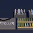 insert_out_box.png Download free STL file Nidavellir storage • 3D printable model, lenaicdupin