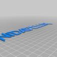 030_nidavellir_text.png Download free STL file Nidavellir storage • 3D printable model, lenaicdupin
