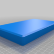 030_couvercle_tresor_v1.png Download free STL file Nidavellir storage • 3D printable model, lenaicdupin