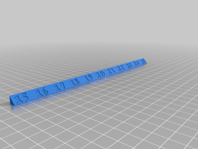 010_identification_pieces_15o25_tresor_v2.png Download free STL file Nidavellir storage • 3D printable model, lenaicdupin
