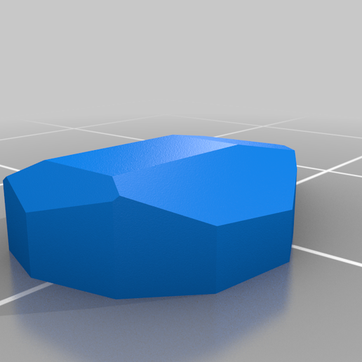 200_gemme_insert_02.png Download free STL file Nidavellir storage • 3D printable model, lenaicdupin