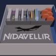 insert_in_box.png Download free STL file Nidavellir storage • 3D printable model, lenaicdupin