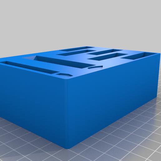 200_insert_02_coins_v1.png Download free STL file Nidavellir storage • 3D printable model, lenaicdupin