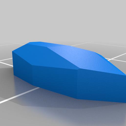 100_cristal_insert_01.png Download free STL file Nidavellir storage • 3D printable model, lenaicdupin