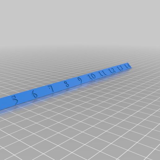 010_identification_pieces_3o14_tresor_v2.png Download free STL file Nidavellir storage • 3D printable model, lenaicdupin