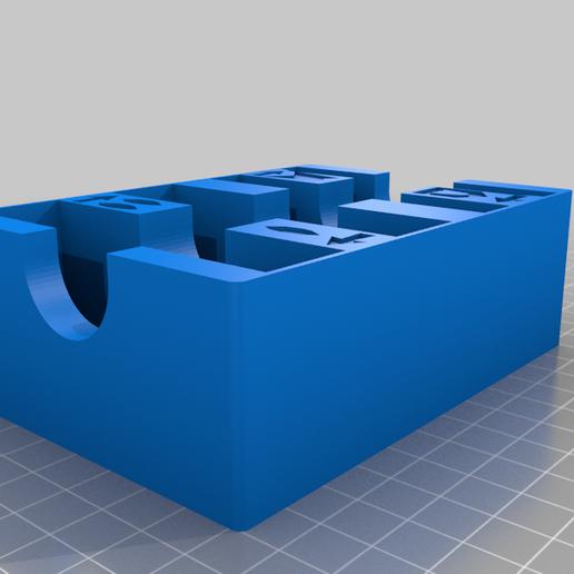 100_insert_01_cards_v1.png Download free STL file Nidavellir storage • 3D printable model, lenaicdupin
