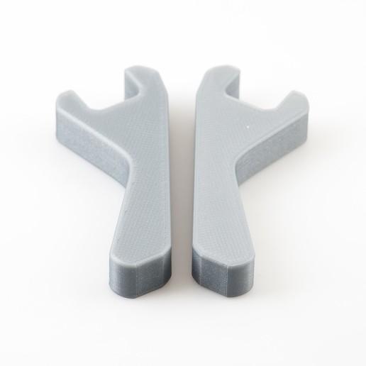 IMGP5834.jpg Télécharger fichier STL gratuit Fidget Cube Remix • Design à imprimer en 3D, WalterHsiao