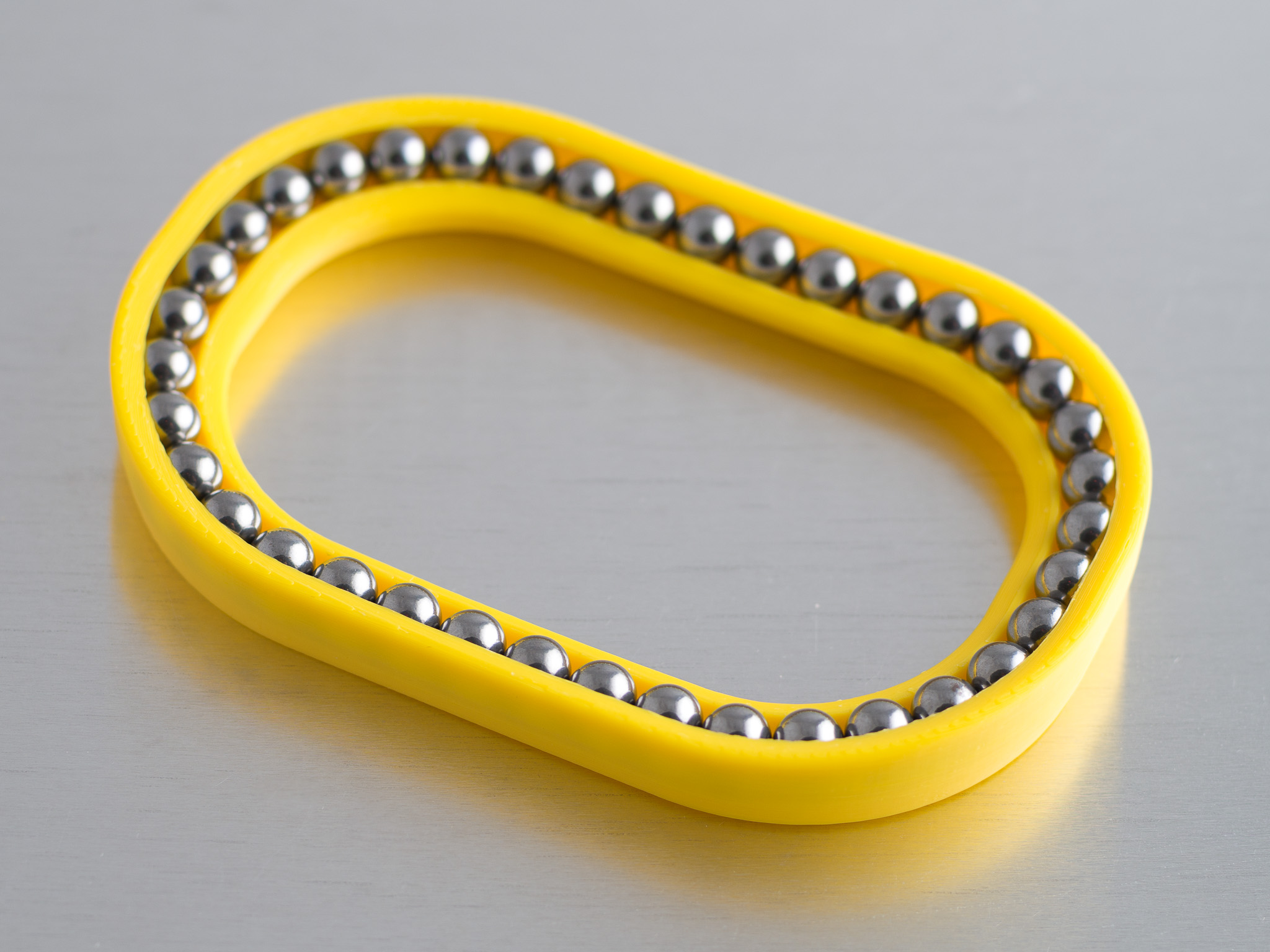 IMGP6670.jpg Download free STL file Filament Spool Holder • 3D printer template, WalterHsiao