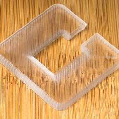 Télécharger fichier STL gratuit Guide de lame de scie à ruban vertical, WalterHsiao