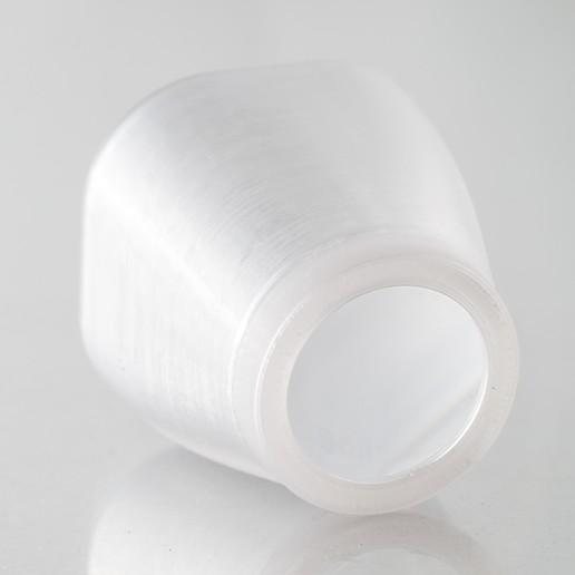 Télécharger fichier imprimante 3D gratuit Loupe 25mm x 45mm, WalterHsiao