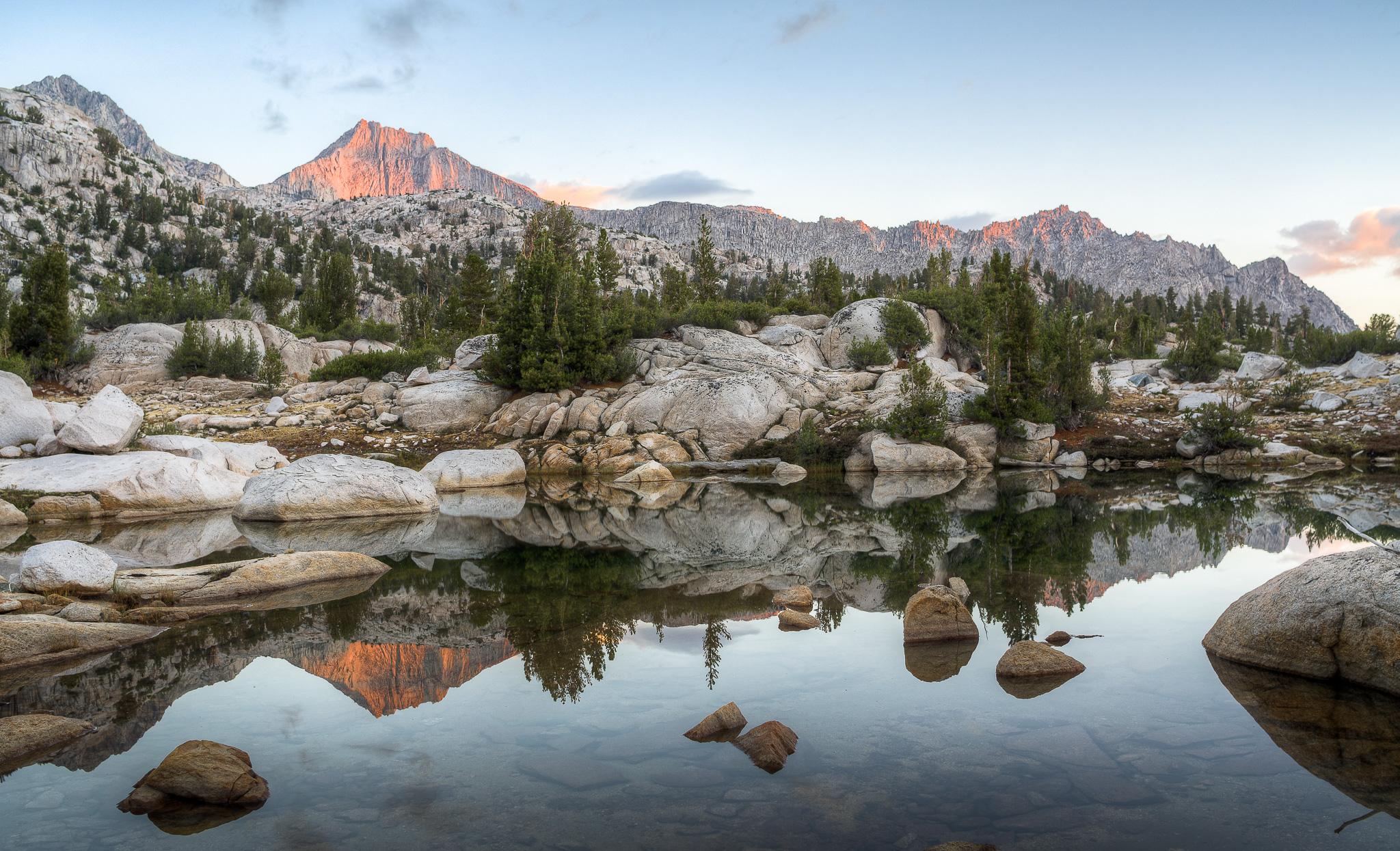 P13_9591ht.jpg Télécharger fichier STL gratuit Cartes du parc Sequoia et King's Canyon • Objet pour impression 3D, WalterHsiao
